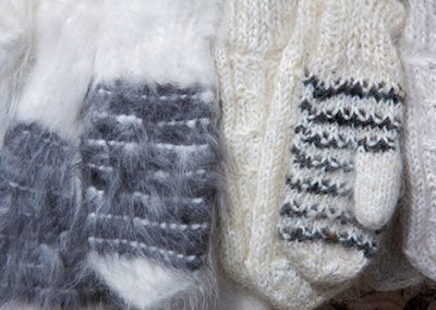 Goat_mohair_gloves
